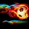 G football