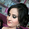 Indian beauty gateway