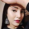 Indian beauty channel