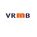 VRMB | Vacation Rental Marketing