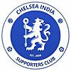 Chelsea India | Youtube