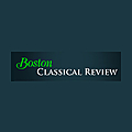 Boston Classical Review