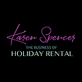 The Business of Holiday Rental