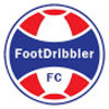 FootDribbler FC