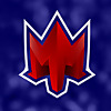 Mathews Football | Soccer YouTube Channel