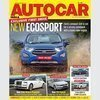 Autocar India | Latest Car News & Reviews | Longest Running Auto Magazine