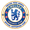 Chelsea FC Kerala Supporters Club | Youtube
