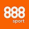 888sport | Betting Tips