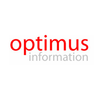 Optimus Information | Outsourcing