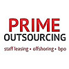 Prime Outsourcing | Outsourcing