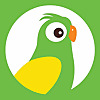 Parakeet | Birdbrain Easy Vacations