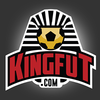 KingFut - Egyptian Football News, Opinion and Scores