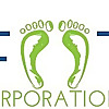Barefoot Technologies Blog- Vacation Rental Industry News