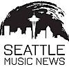 Seattle Music News