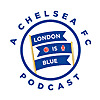 London Is Blue Podcast | Youtube