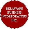 Delaware Business Incorporators | Delaware Corporate News Blog