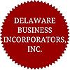 Delaware Business Incorporators   Delaware Corporate News Blog