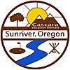Cascara Vacation Rentals