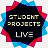 Guide du projet étudiant | Programmation C et C