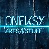 Oneksy