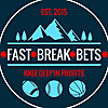 Fast Break Bets