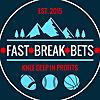Fast Break Bets