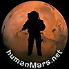 human Mars