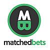 MatchedBets
