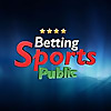 Bettingsports