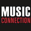 Music Connection Magazine