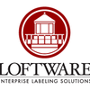 Enterprise Labeling Blog
