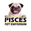 Pisces Pets