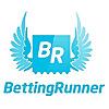 Bettingrunner