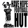 Have Hope Football Hut