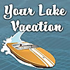 Lake of the Ozarks Vacation Rentals