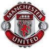 Manchester United Updates