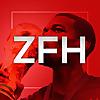 ZFH Football