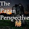Pagan Perspective