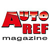 Automotive Refinisher | Automotive Magazine | Read Reviews, Trends & Training Courses
