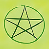 My Pagan Life | YouTube