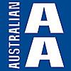 Australian Automotive Aftermarket Magazine   AAA Magazine