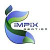 Impix Creation