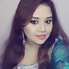 Fashionista Eshani