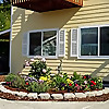 Sequim vacation rental   Home for Sequim vacation