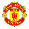 MANUNITED-TV
