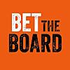 Bet The Board | Betting News