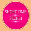 Short Time Circuit