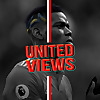 United Views
