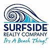 Surfside Realty Blog