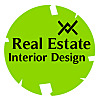 Real Estate & Interior Design
